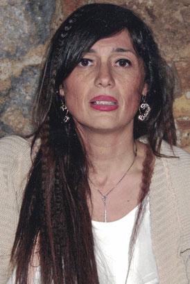 Roberta Gran Maestro Eccelso
